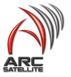 ARC Satellite