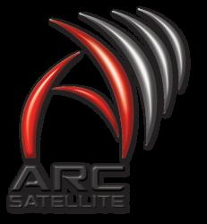 ARC Satellite